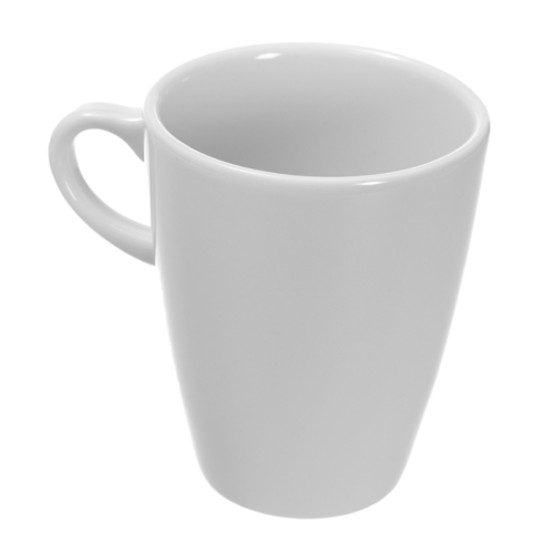 Eden Breakfast Coffee Cup
