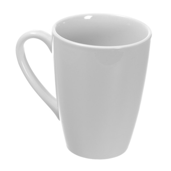Eden Coffee Mug