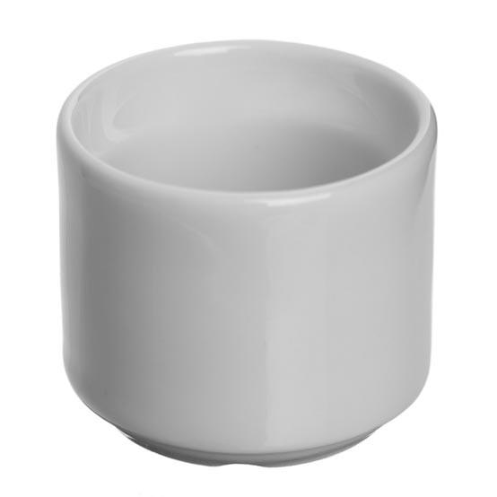 European Style Egg Cup