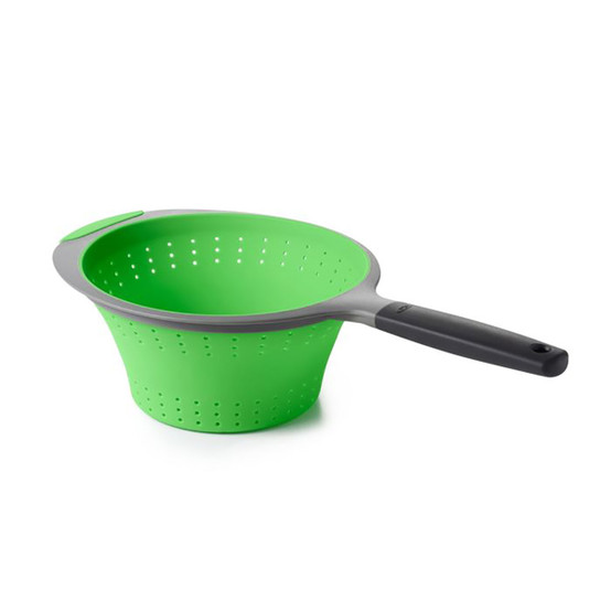 Good Grips 2 Qt Collapsible Strainer