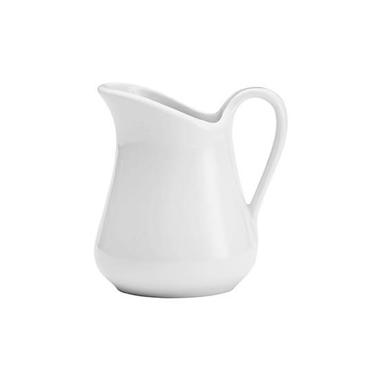 Mehun Milk Jug 2 oz