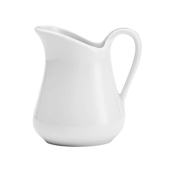 Mehun Milk Jug 6 oz
