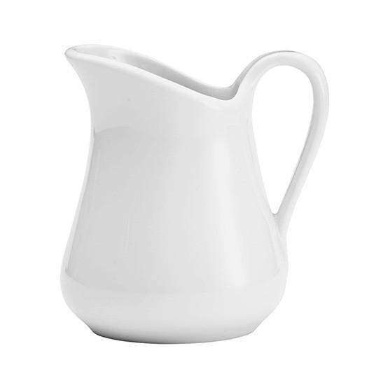 Mehun Milk Jug 11 oz