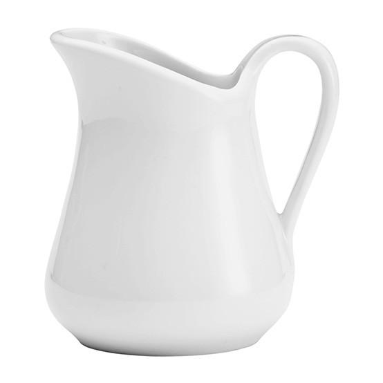 Mehun Milk Jug 19oz