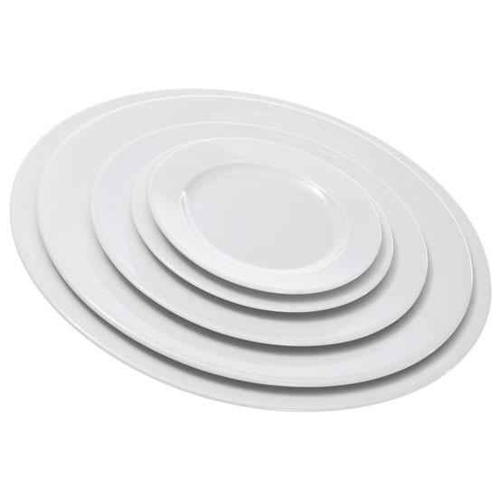 Sancerre Plate 6 inches
