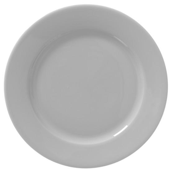 Sancerre Plate 6-1/2 inch