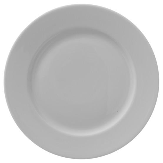 Sancerre Plate 8.5 inches