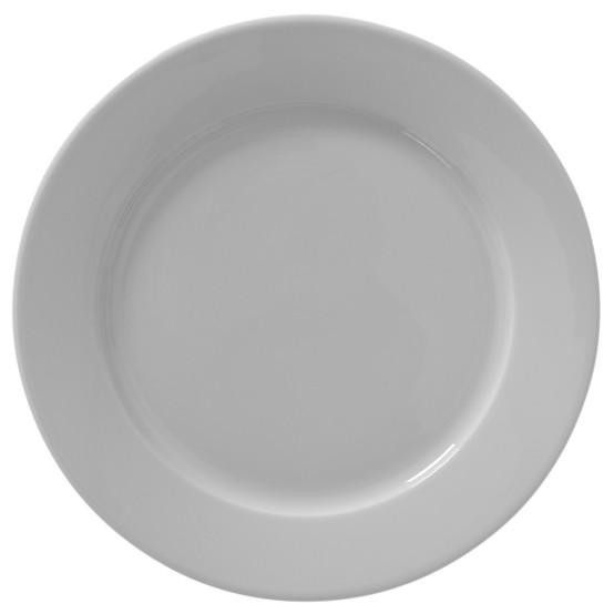 Sancerre Plate 10 inches