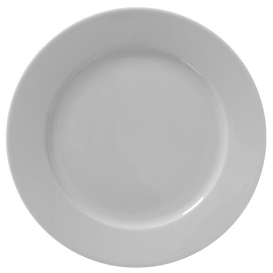 Sancerre Plate 11 inch