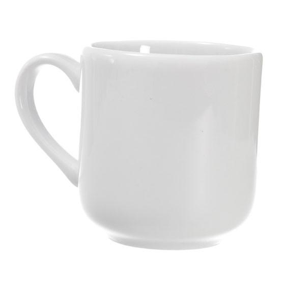 Sancerre Espresso Cup