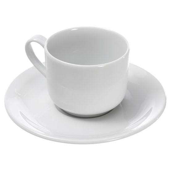 Sancerre Teacup