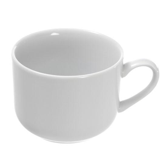 Sancerre Chocolate Cup