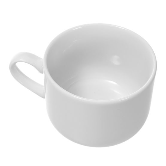 Sancerre Breakfast Coffee Cup