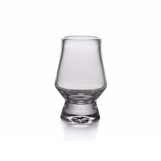 Bristol Bourbon Glass