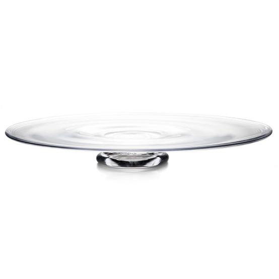 Revere Platter - Small
