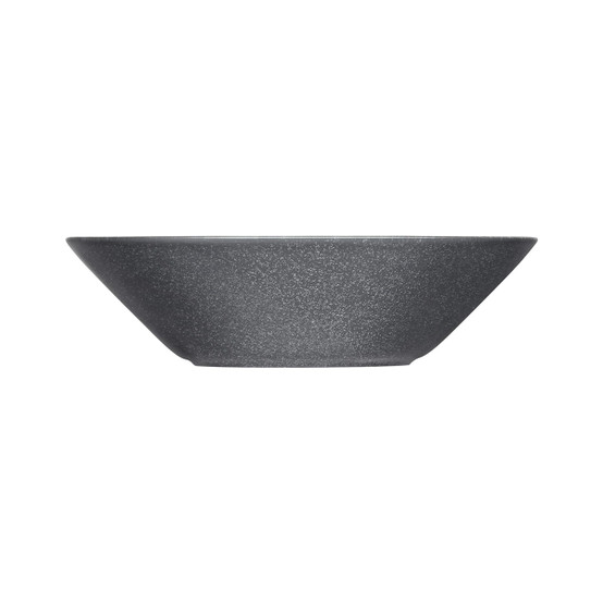 Teema Pasta Bowl in Dotted Grey