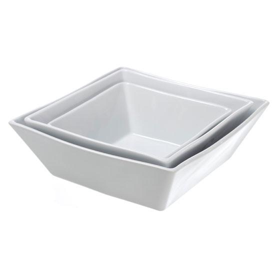 Quartet Small Serving Bowl 7 inch