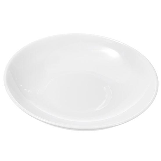 Fusion Large Soup/Noodle Bowl
