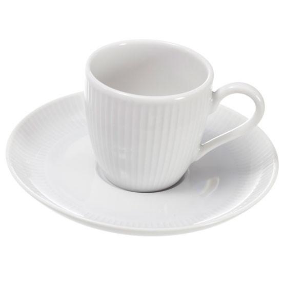 Plisse Espresso Cup