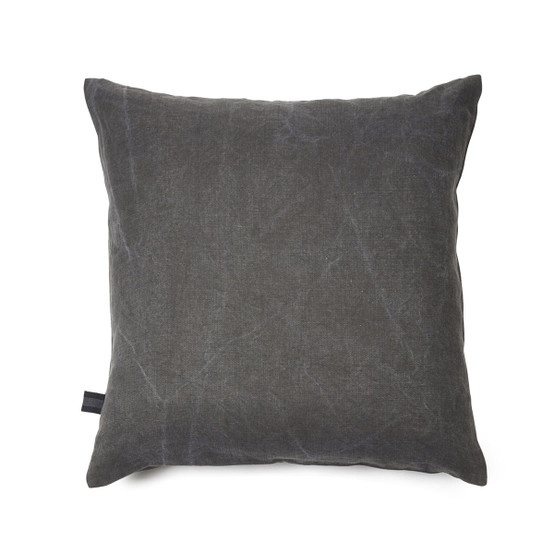 Rand Pillow Cover in Arabica 25 x 25
