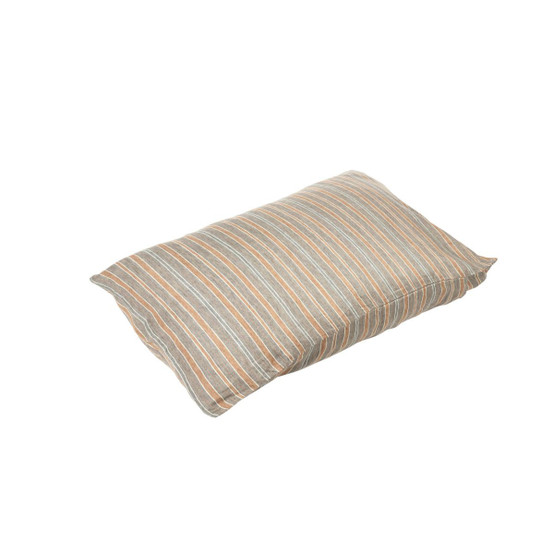 Ingersoll Pillow Sham in Stripe