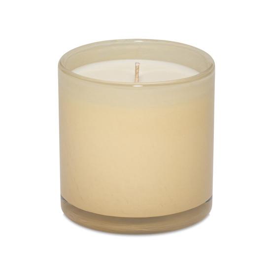 Chamomile Lavender 6.5 oz Candle
