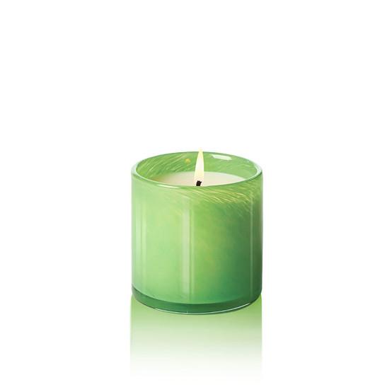 6.5 oz Mint Tisane Classic Candle