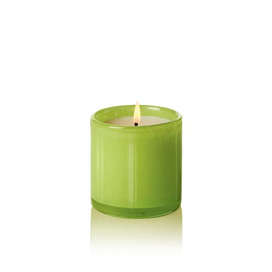 6.5 oz Rosemary Eucalyptus Classic Candle