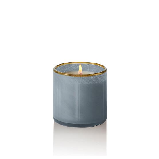 6.5 oz Sea & Dune Classic Candle