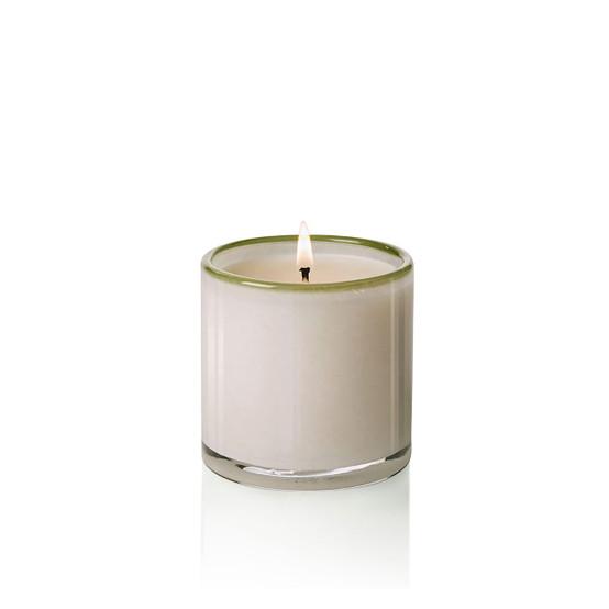 6.5 oz Feu de Bois Classic Candle