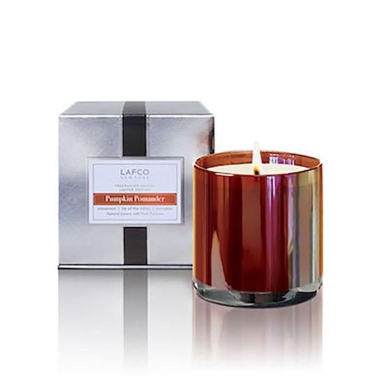 Pumpkin Pomander Limited Edition 6.5 oz Candle