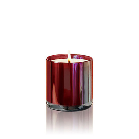 Crimson Berry Limited Edition 6.5 oz Candle