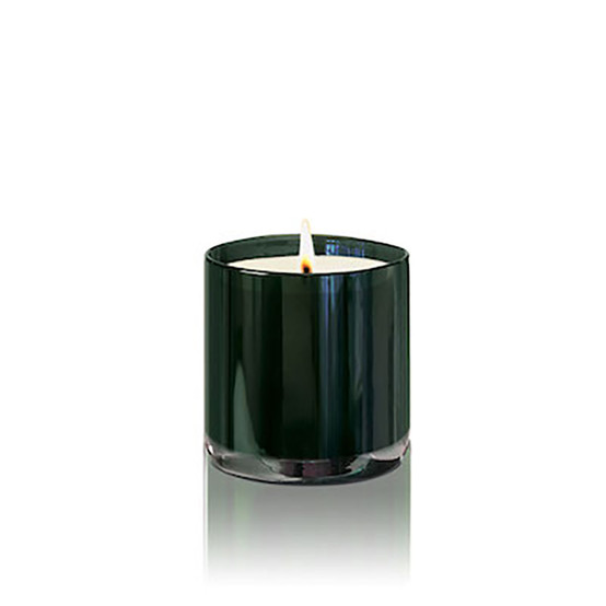 Winter Balsam Limited Edition 6.5 oz Candle