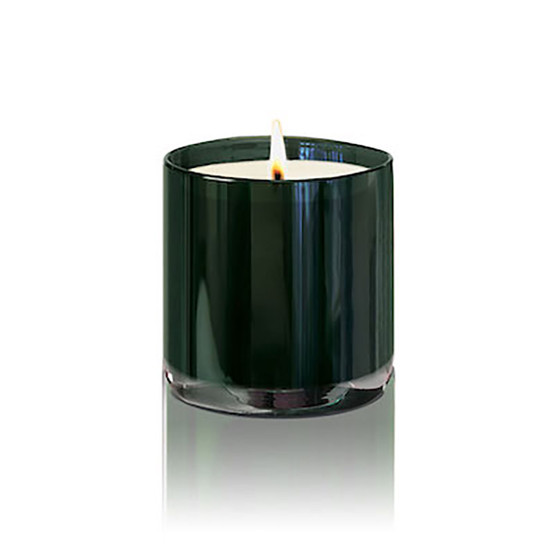 Winter Balsam Limited Edition 15.5 oz Candle