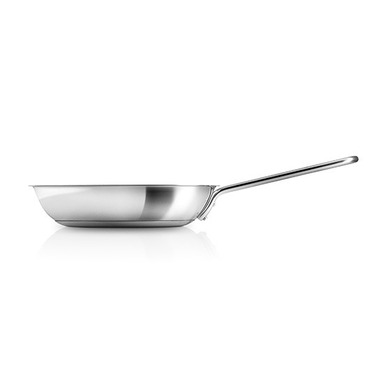 8 inch Frying Pan with Slip-Let¬ Non-Stick Coating