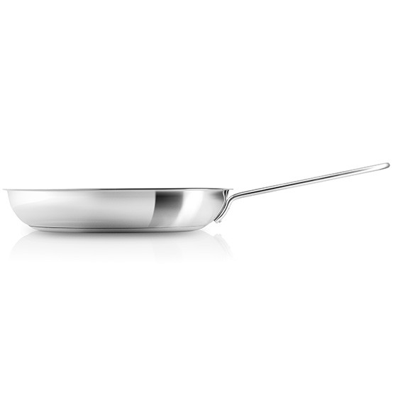 12 inch Frying Pan with Slip-Let¬ Non-Stick Coating