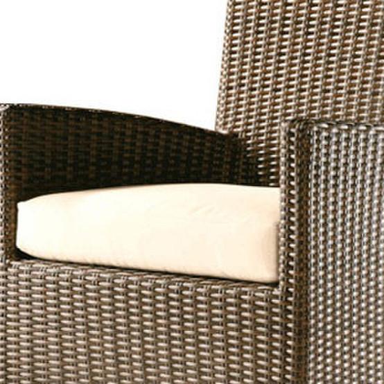 Cushion for Savannah Dining Arm Chair