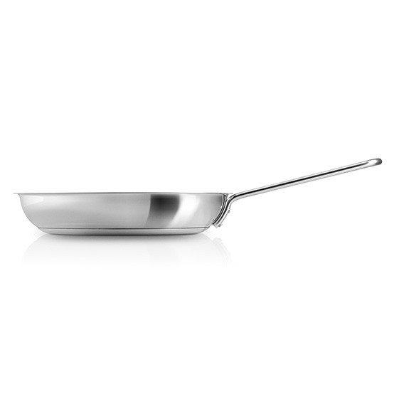 9.5 inch Induction Heat Control Non-Stick Frying Pan