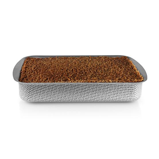 Medium Non-Stick Roasting Pan with Rack