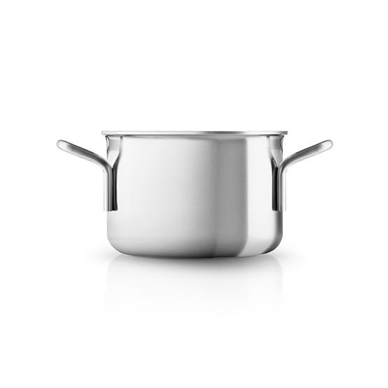 2.2L Multi Casserole Pot