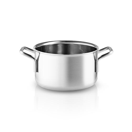 3.6L Multi Casserole Pot