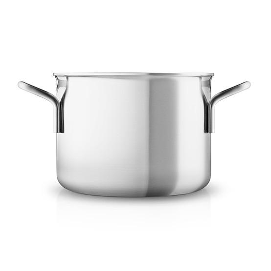 4.8L Multi Casserole Pot