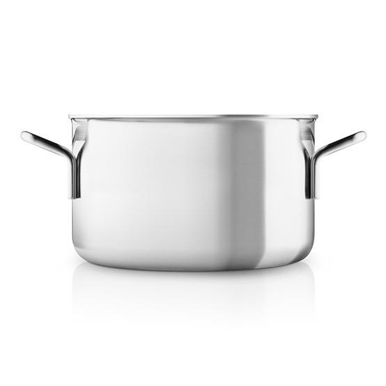 6.5L Multi Casserole Pot