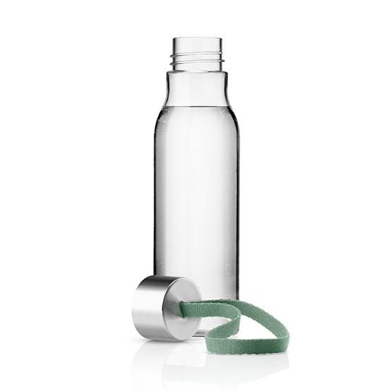0.5L Drinking Bottle in Granite Green