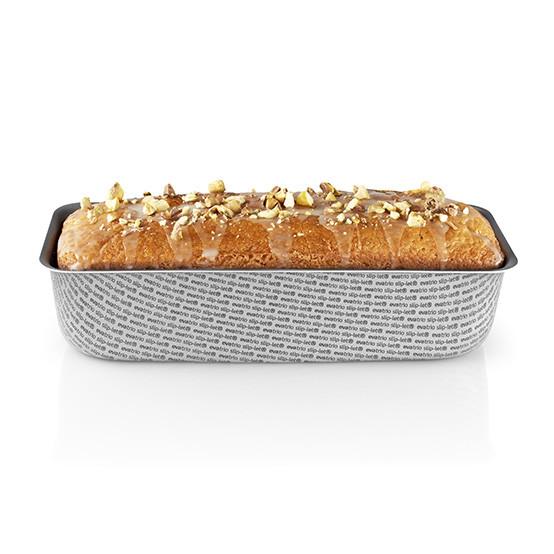 Small Non-Stick Bread/Cake Tin
