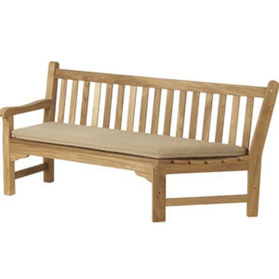 Cushion for Glenham 6 ft Corner Seat