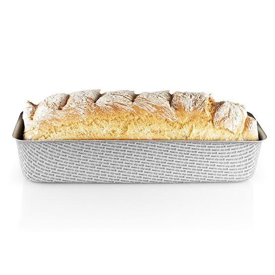 Medium Non-Stick Bread/Cake Tin