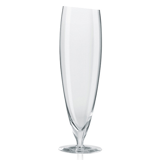 Large Beer Glass Set of 2