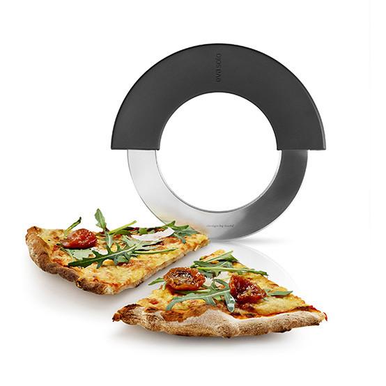 Cut 'N Slice Cutting Wheel