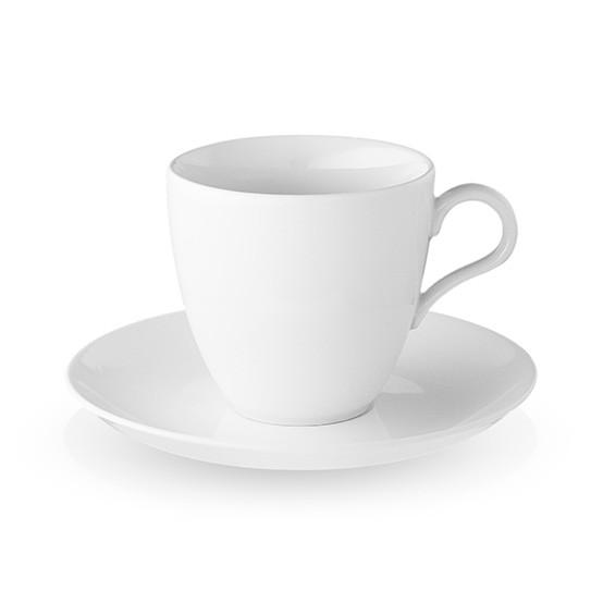 Legio Cappuccino Cup